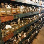 inventory-image